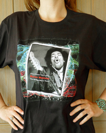 Baron_Wolman_tee-shirt