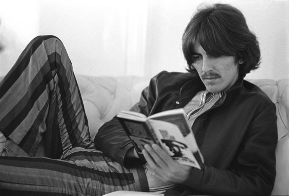 George_Harrison_Baron_Wolman