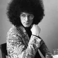 Noel Redding 68035-11a
