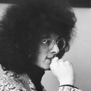 Noel Redding 68035-9a